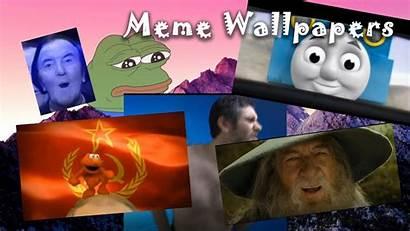 Meme Wallpapers Wall Engine Puta Villa Los