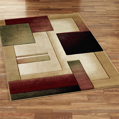 flooring chic home depot area rugs   floor