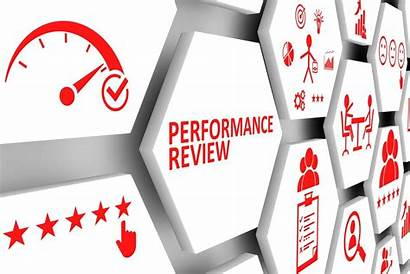 Performance Evaluation Self Phrases Rendimento Employee Het