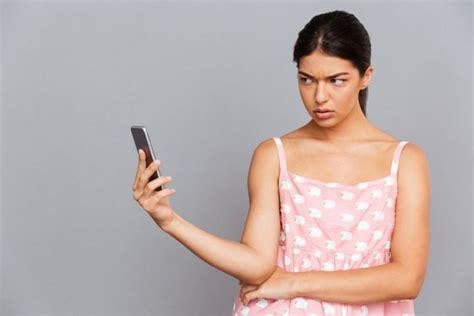 Media Affecting Image How Social Media Can Damage Image News La Trobe
