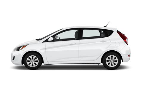 2016 Hyundai Accent Reviews And Rating