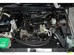 Used Chevy Impala 2001 Engines  Used  Free Engine Image