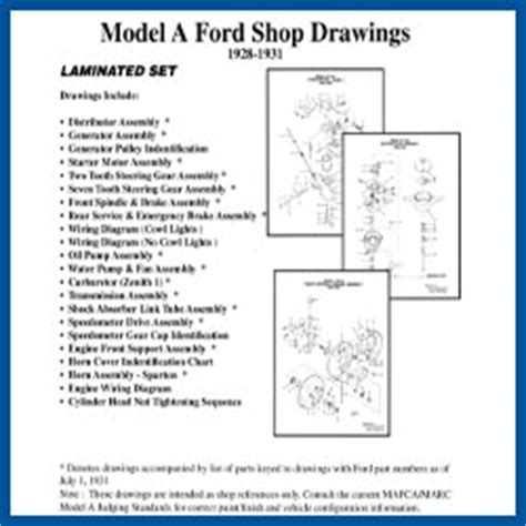 1928 Ford Model A Wiring by Wiring Diagram For A 1931 Ford Coupe 1 Wiring Diagram