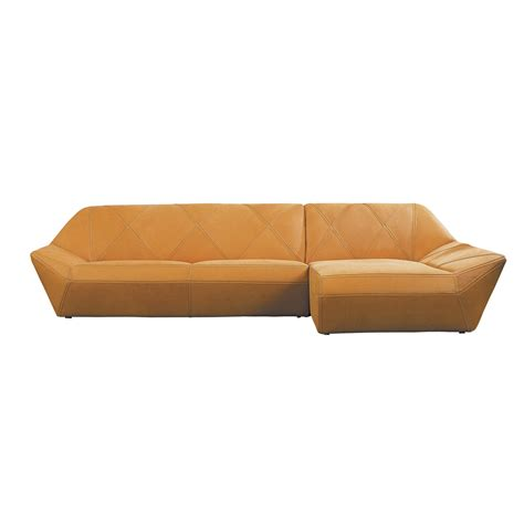 contemporary wall beds diamante chaise sofa beyond furniture