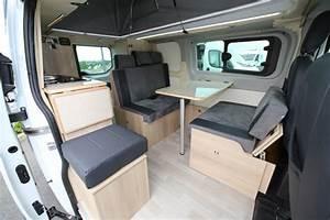 Camping Car Ford Transit Occasion : ford transit amenage en camping car od91 humatraffin ~ Medecine-chirurgie-esthetiques.com Avis de Voitures