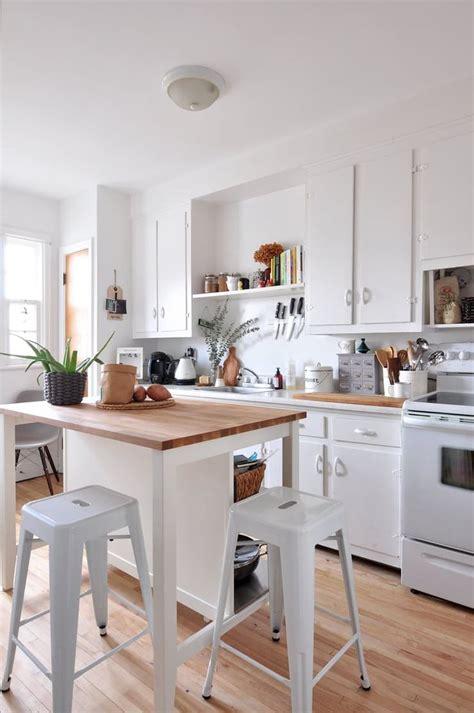 kitchen island with breakfast bar designs best 25 kitchen island stools ideas on