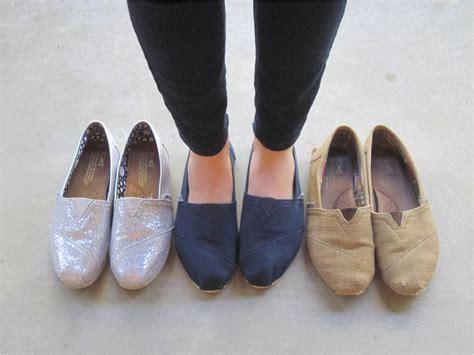 modells pintado adidas scarpe papel pintado modells 7e7acb
