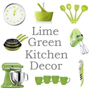 cheap lime green kitchen accessories accessible accessories i d use a tension rod and antique 8174