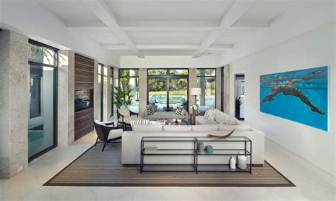 Design Florida by Custom Home In Florida With Swimming Pool