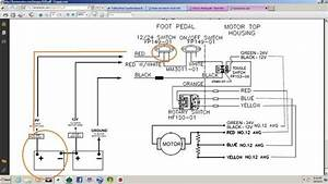Motorguide Trolling Motor Wiring Diagram  Name  Brute Schematic1 Jpg Views  18497 Size  31 8 Kb