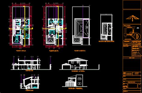 Poltrone Moderne Dwg : Download Cad Free (246.74 Kb