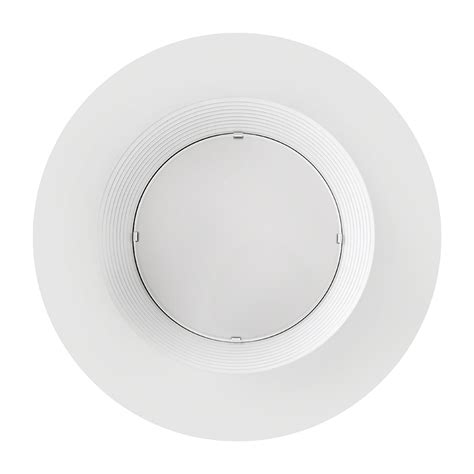 can led lighting be bad retrofit led can lights for 5 quot to 6 quot fixtures 105 watt
