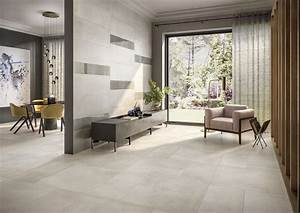 Villeroy Und Boch Auflaufform : villeroy boch tiles new products 2017 collection ~ Whattoseeinmadrid.com Haus und Dekorationen