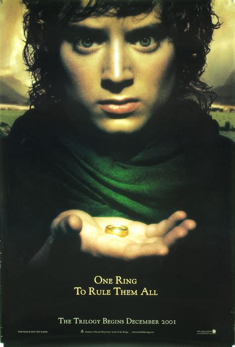 scott 39 s film watch film 100 lord of the rings the