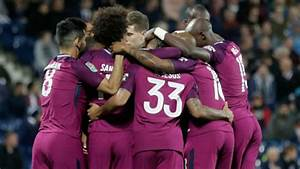 Watch all 30 Ci... Mcfc Quotes