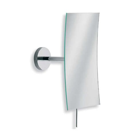 miroir grossissant rectangle atlantic bain