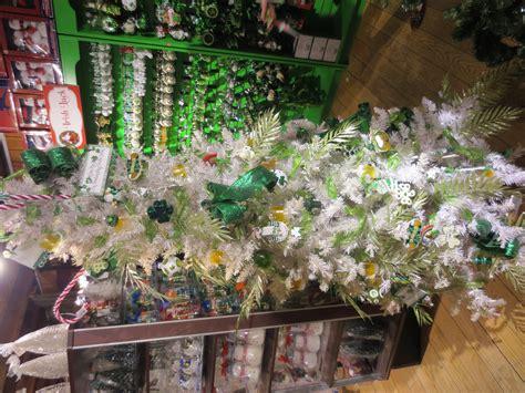 28 best christmas tree shop ireland irish house