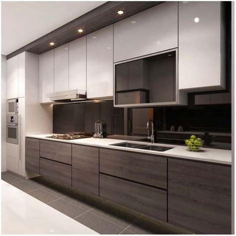 modern kitchen cabinet design modern kitchen cabinets cabinet the best home