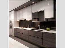 Modern Kitchen Cabinets Austin Cabinet The Best Home
