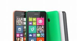 Telephone A 1 Euro : tout savoir le nokia lumia 530 le 1er windows phone ~ Melissatoandfro.com Idées de Décoration