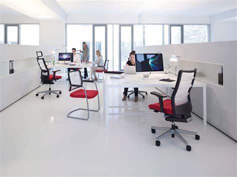 modern bureau why a office chair is your best investment modern