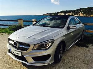 Mercedes Classe Cla Amg : louer une mercedes classe cla 220 cdi avec chauffeur ~ Medecine-chirurgie-esthetiques.com Avis de Voitures