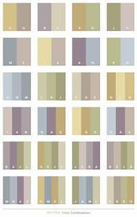 neutral color palette 25+ best ideas about Neutral Color Palettes on Pinterest | Neutral color scheme, Paint color ...