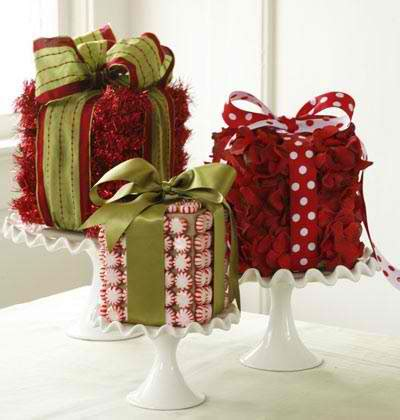 cheap christmas table decorations 36 impressive christmas table centerpieces decoholic