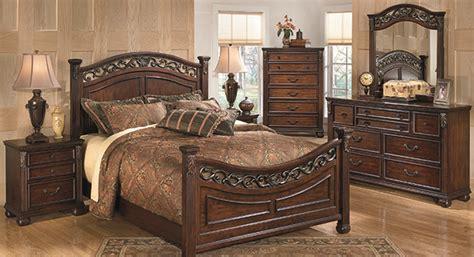 bassett furniture raleigh nc roses flooring and furniture best furniture 2017