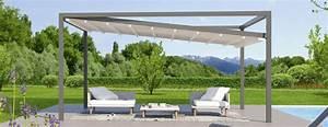 Terrassen Pavillon Wasserdicht : pergola sunrain q ~ Frokenaadalensverden.com Haus und Dekorationen