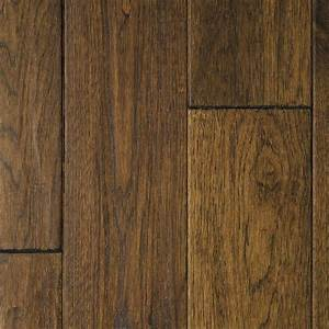 shop mullican flooring chatelaine 5 in w prefinished With wax for hardwood prefinished floor