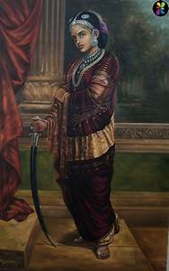 17 Best images about Indian king on Pinterest ...