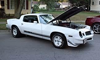 1975 z28 camaro 2nd camaro car usa chevrolet chevy generation