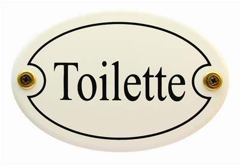 si鑒e toilette l 39 uso verbo modale quot müssen quot