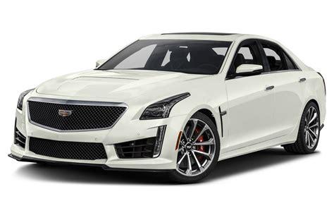 Cadillac Car : Price, Photos, Reviews & Features