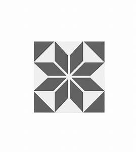 Carreaux De Ciment Pas Cher : vente de carreaux ciment pas cher fait main tradicim l ~ Edinachiropracticcenter.com Idées de Décoration