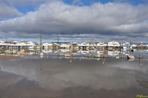 photo 224 gruissan 11430 plage des chalets gruissan 180125 communes
