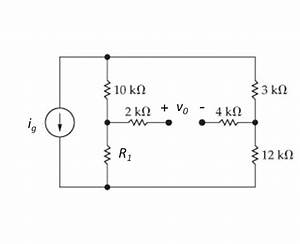 open circuit voltage electrical engineering stack exchange With open circuit