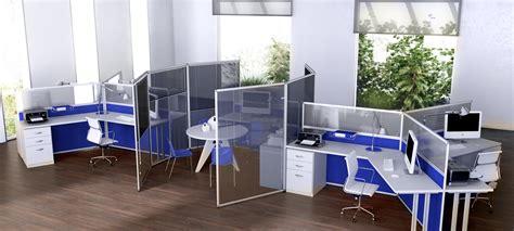 cloison bureaux bureaux open space