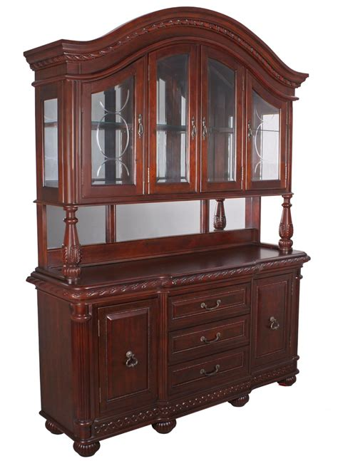 Antoinette Mahogany China Cabinet With Distressed Cherry. Download Kitchen Design. U Shaped Kitchen Designs. Apartment Kitchen Design. Kitchen Design St Louis Mo. Kitchen Design Names. Kitchen Cabinets Design Ideas Photos. Modern Kitchen Designers. Kitchen Backsplash Design Ideas