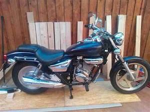 125er Gebraucht Kaufen : motorrad 125er bestes angebot von sonstige marken ~ Jslefanu.com Haus und Dekorationen