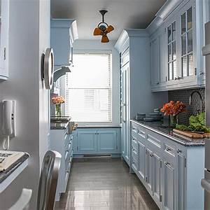 Kitchen, Storage, Ideas, For, Small, Spaces