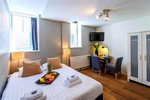 Studio Apartment Amsterdam : old harbour studio 2 apartment amsterdam ~ Sanjose-hotels-ca.com Haus und Dekorationen