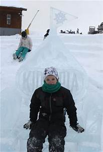 Firsthand Review of Keystone's Kidtopia & Massive Snow ...