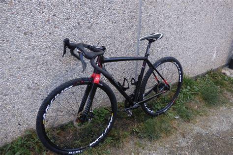 gravel bike test test gravel e mtb a confronto