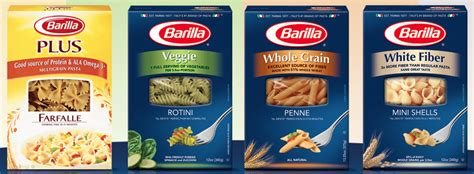 how to win a free kitchen makeover barilla better for you supervalu sweepstakes enter to win 9600