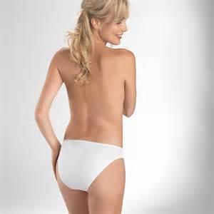 Hanes Women Underwear Briefs