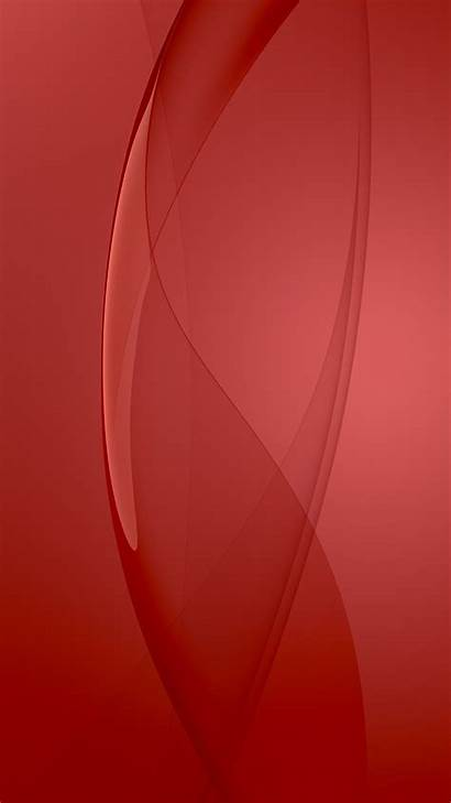 Mobile Wallpapers Backgrounds Abstract Android Cellphone Samsung