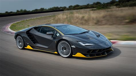 lamborghini centenario wallpaper 2017 lamborghini centenario wallpapers hd images