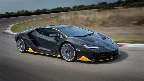 Car Wallpaper Hd Pc Lamborghini Centenario by Lamborghini Centenario Wallpaper 1080p Hd Pc Mediaqu
